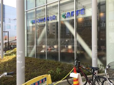 エクセルシオールカフェ大岡山駅前店の画像1