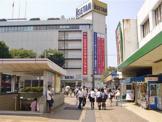伊勢丹 浦和店