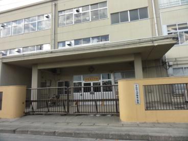 宇治市立 伊勢田小学校の画像1