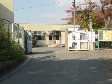 宇治市立 南部小学校の画像1