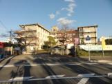 槇島中学校