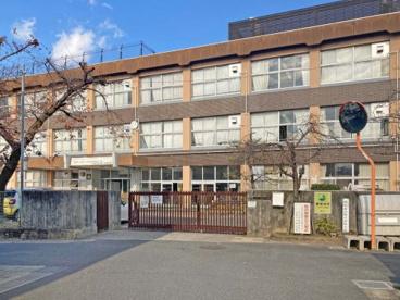 宇治市立 木幡小学校の画像1