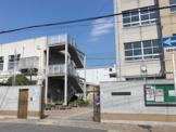 高井田中学校