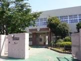 太平寺中学校
