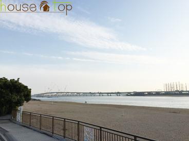甲子園浜海浜公園 の画像2