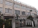 東大阪市立 小阪小学校