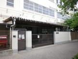 東大阪市立 長瀬北小学校