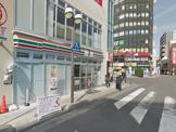 セブン−イレブン西川口駅西口店