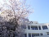東大阪市立 意岐部東小学校