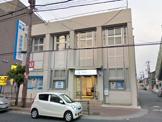 (株)池田泉州銀行 庄内支店