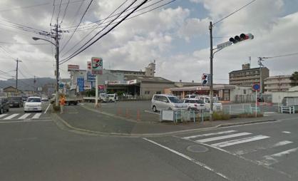 セブンーイレブン那珂川今光1丁目店の画像1