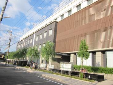 伏見区役所の画像1
