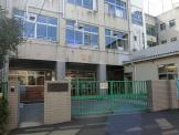 指ヶ谷小学校
