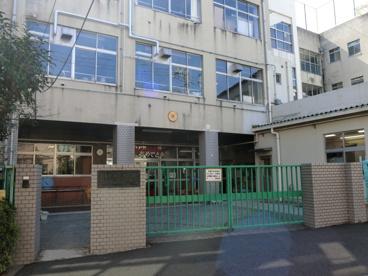 指ヶ谷小学校の画像1
