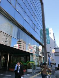 東京都民銀行 春日町支店の画像1
