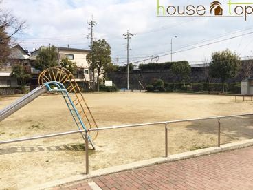 上田東公園の画像1