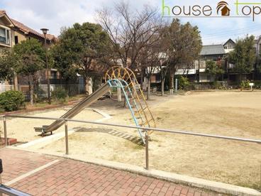 上田東公園の画像3