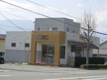 プリエール 洋菓子店本店の画像1