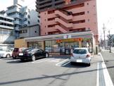 セブン−イレブン 名古屋正木2丁目店