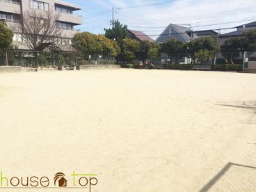 津門公園の画像2