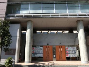 村田女子高校の画像1