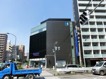みずほ銀行 駒込支店の画像1