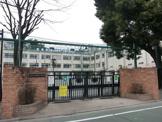 仰高小学校