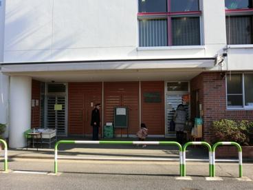 大和郷幼稚園の画像1