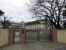 田端中学校