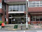 文京区勤労福祉会館