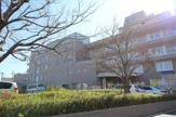滝野川病院