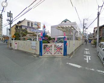 蒲生幼稚園の画像1