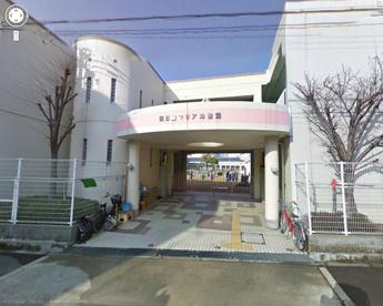 関目聖マリア幼稚園の画像1