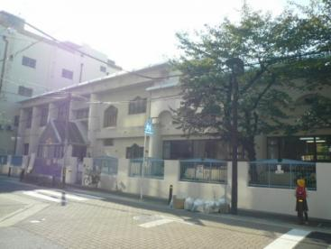 堀川幼稚園の画像1