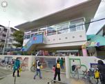 友渕保育園