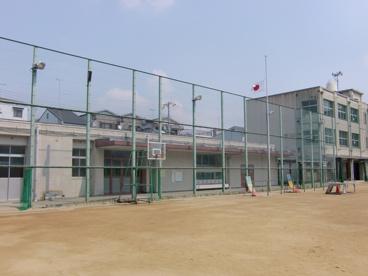 大阪市立 中浜小学校の画像1