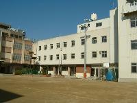 大阪市立 中野小学校の画像1