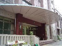 大阪市立 扇町小学校の画像1