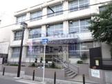 大阪市立 片江小学校