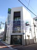 三井住友銀行 小阪支店