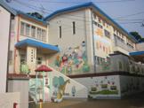 日吉幼稚園