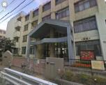 日本橋小学校付属幼稚園