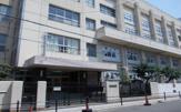 大阪市立 日東小学校