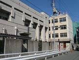 大阪市立 大国小学校