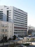 病院機構大阪医療センター