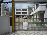 源氏ヶ丘幼稚園