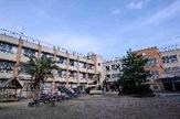 東大阪市立 池島小学校