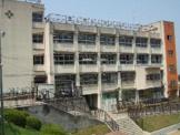 東大阪市立 石切東小学校