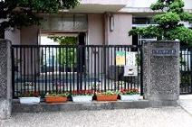 長瀬中学校