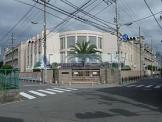 大阪市立田島中学校